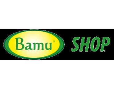 http://bamushop.com/image/cache/catalog/1images/bamushop-370x290.png